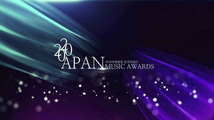 APAN Music Awards 2020: Daesang dễ đoán, Kang Daniel thắng đậm, BlackPink 'vuột tay' những giải lớn Ảnh 1