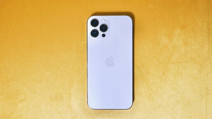 iPhone 12, iPhone 12 Pro Max giảm giá mạnh tại Việt Nam dịp cuối năm Ảnh 6