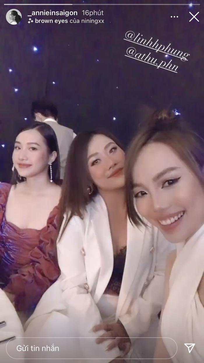 Dàn khách mời 'sang, xịn, mịn' trong 'siêu đám cưới' của Phan Thành và Primmy Trương