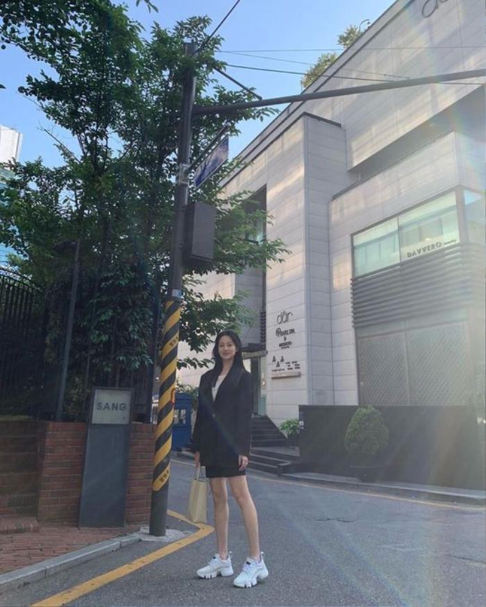 Hyun Bin tậu căn Penthouse 100 tỷ để cưới Son Ye Jin: Trở thành hàng xóm của Oh Yeon Seo! Ảnh 4