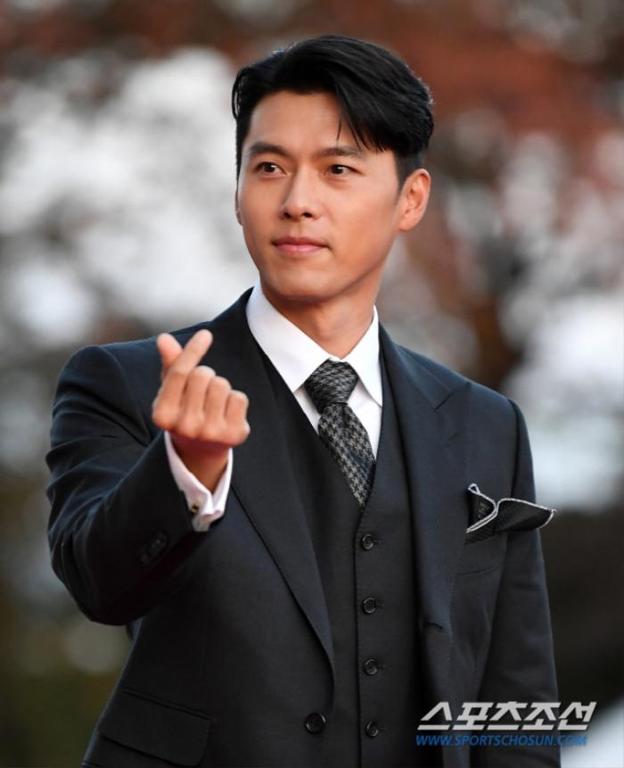 Hyun Bin tậu căn Penthouse 100 tỷ để cưới Son Ye Jin: Trở thành hàng xóm của Oh Yeon Seo! Ảnh 1