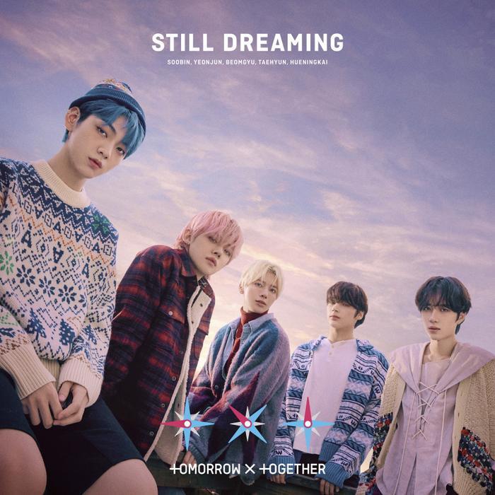 5 album Kpop được nghe nhiều nhất tháng 1/2021: Treasure dẫn đầu? Ảnh 2