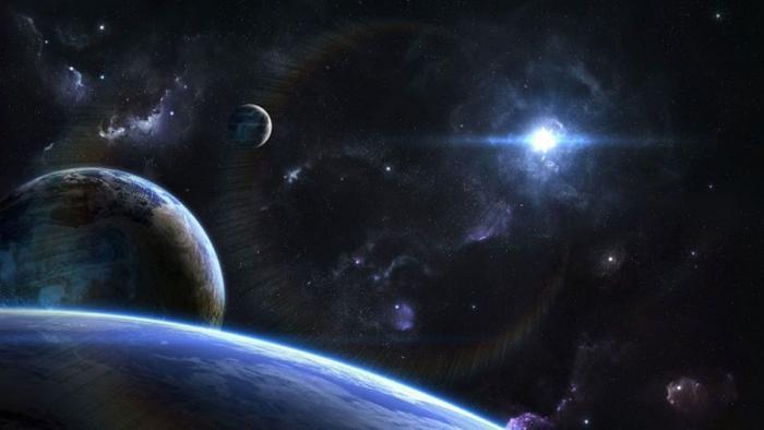 Trái Đất sắp mất đi 'Mặt Trăng thứ hai' vĩnh viễn Ảnh 2