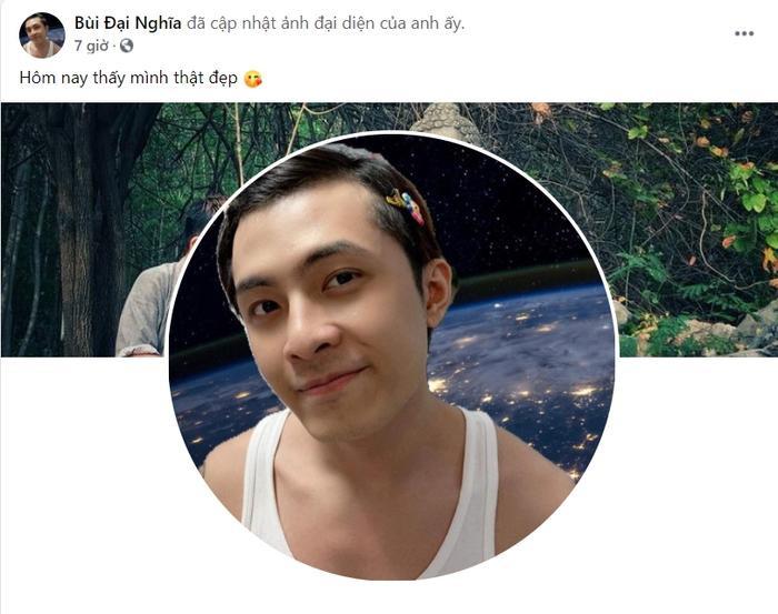 Dân mạng 'lú não' khi loạt sao Việt bất ngờ đổi ảnh đại diện 'râu ông nọ cắm cằm bà kia' Ảnh 7