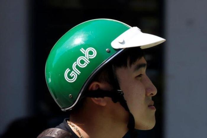 Grab thực hiện khoản vay lớn nhất ngành công nghệ Châu Á