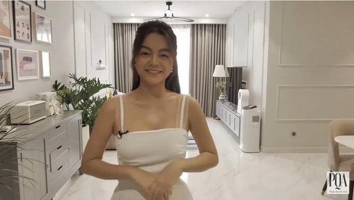 Không chỉ thăng hạng nhan sắc mà loạt mỹ nhân Việt này còn tậu nhà đẹp xe sang hậu ly hôn