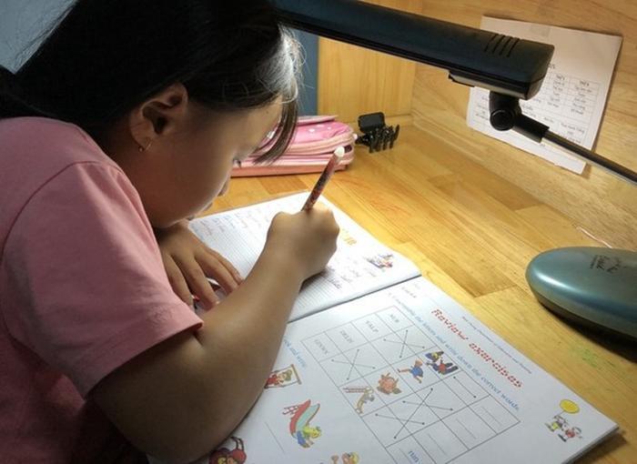 Sau Bà Rịa - Vũng Tàu, thêm 2 tỉnh quyết định không giao bài tập về nhà cho học sinh trong dịp nghỉ Tết Ảnh 1