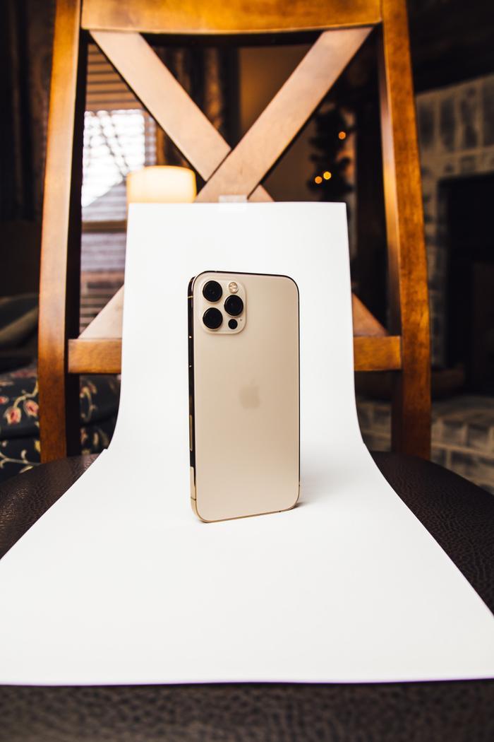 Loạt iPhone đồng loạt giảm giá không phanh tại Việt Nam dịp cận Tết Ảnh 3