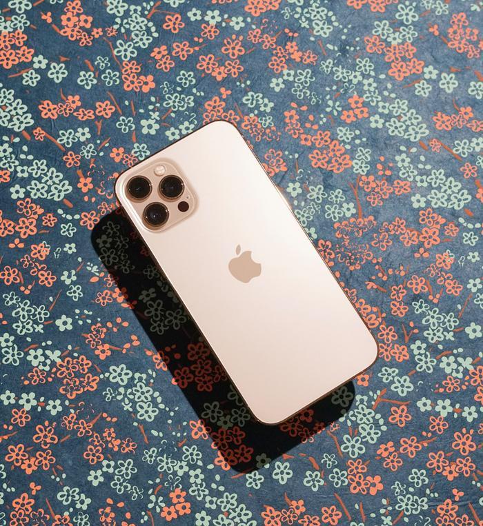 Loạt iPhone đồng loạt giảm giá không phanh tại Việt Nam dịp cận Tết Ảnh 5