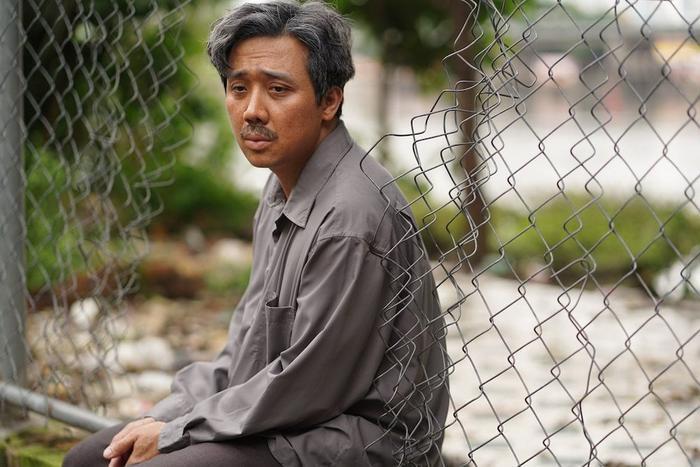 Rạp phim tại TPHCM đóng cửa: 'Bố già', 'Lật mặt: 48h', 'Trạng Tí' sẽ thiệt hại bao nhiêu? Ảnh 6