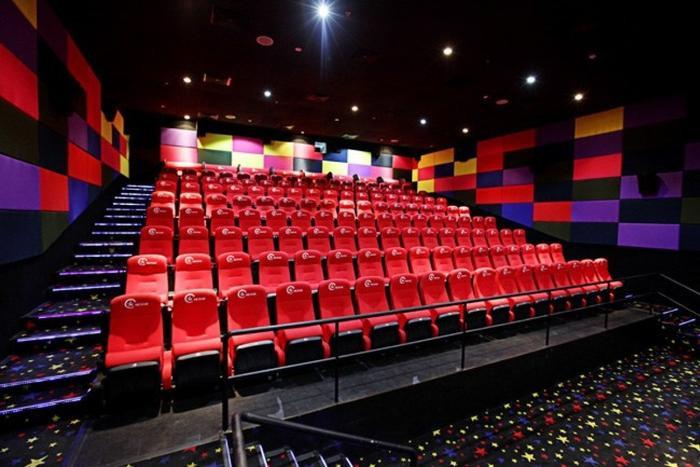 Rạp phim tại TPHCM đóng cửa: 'Bố già', 'Lật mặt: 48h', 'Trạng Tí' sẽ thiệt hại bao nhiêu? Ảnh 2