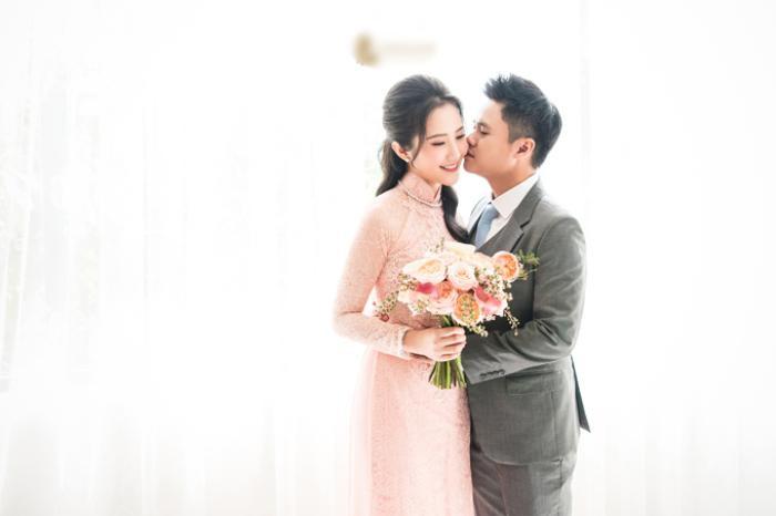 Xứng danh nàng dâu đảm chốn hào môn, Primmy Trương tự tay nấu món ngon cho chồng