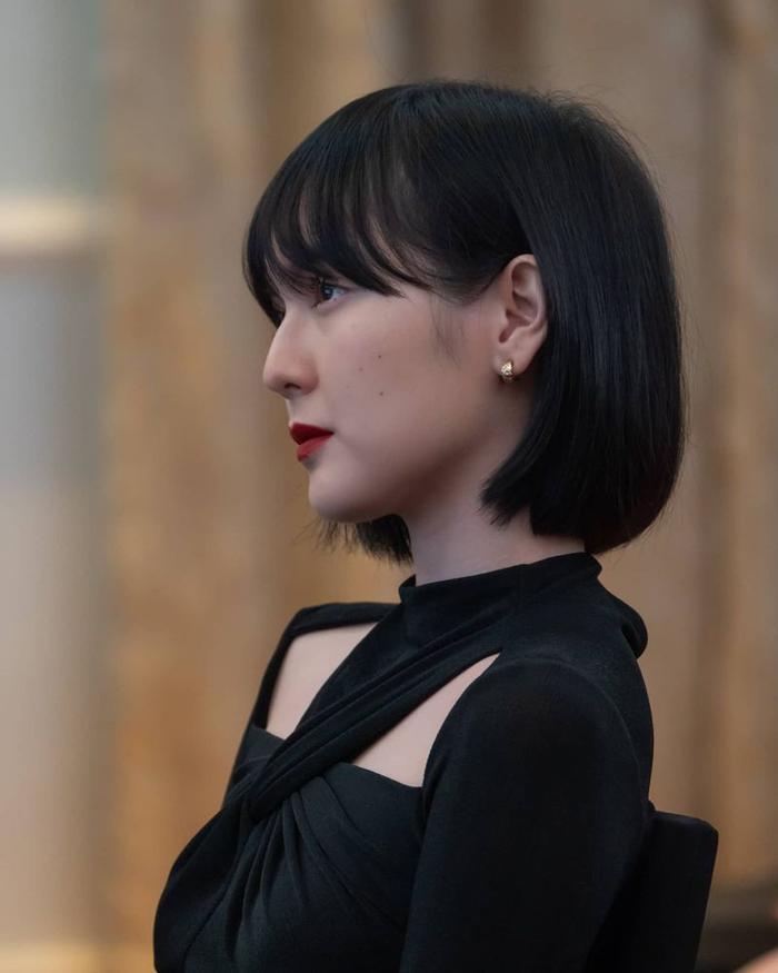 Group anti-fan chục nghìn thành viên của Hải Tú bất ngờ chuyển thành hội... kiếm tiền online Ảnh 3