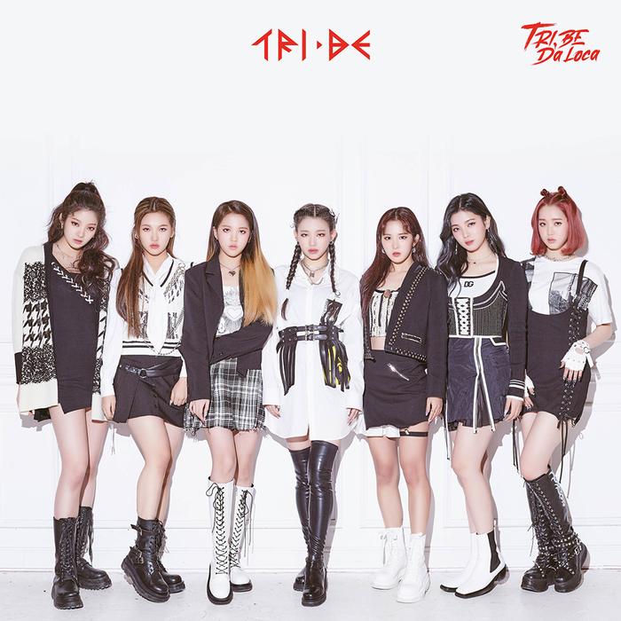 Fan tò mò danh tính girlgroup vừa mới debut đã được về 'chung nhà' Mỹ tiến với Twice, (G)I-DLE Ảnh 5