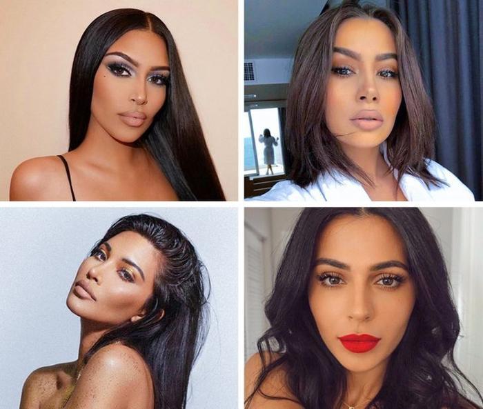Bạn sẽ phải tốn bao nhiêu tiền để có sắc đẹp tiêu chuẩn trên Instagram Mỹ? Ảnh 7