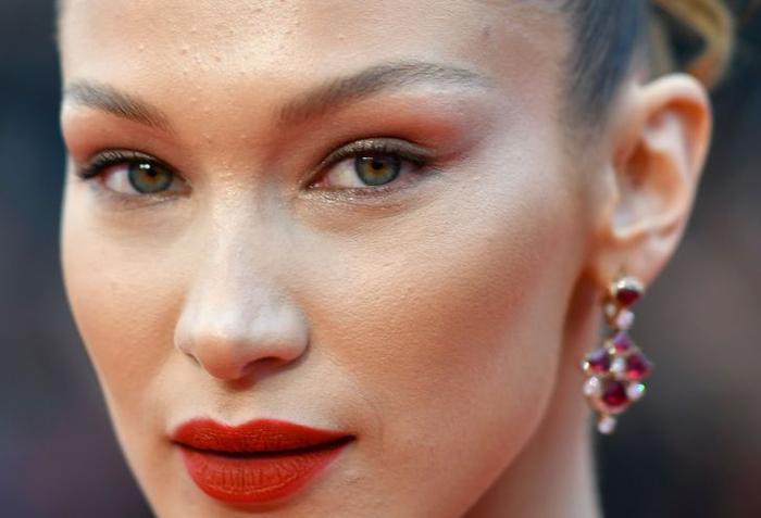 Bạn sẽ phải tốn bao nhiêu tiền để có sắc đẹp tiêu chuẩn trên Instagram Mỹ? Ảnh 4
