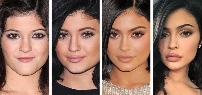 Bạn sẽ phải tốn bao nhiêu tiền để có sắc đẹp tiêu chuẩn trên Instagram Mỹ? Ảnh 2