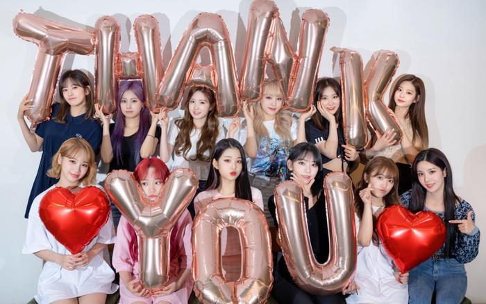 BXH thương hiệu nhóm nhạc KPop tháng 2/2021: NCT, Seventeen thăng hạng ầm ầm mà vẫn chưa làm gì được BTS Ảnh 7