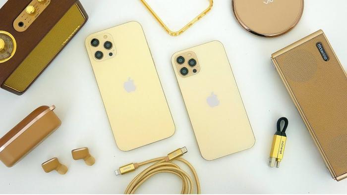 Chiếc iPhone này có thể giúp Apple trở thành công ty 3.000 tỷ USD Ảnh 3