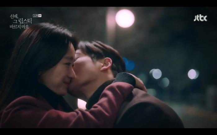 Rating phim 'Sông Đón Trăng Lên' của Kim So Hyun giảm lần đầu tiên sau 3 tập lên sóng Ảnh 3