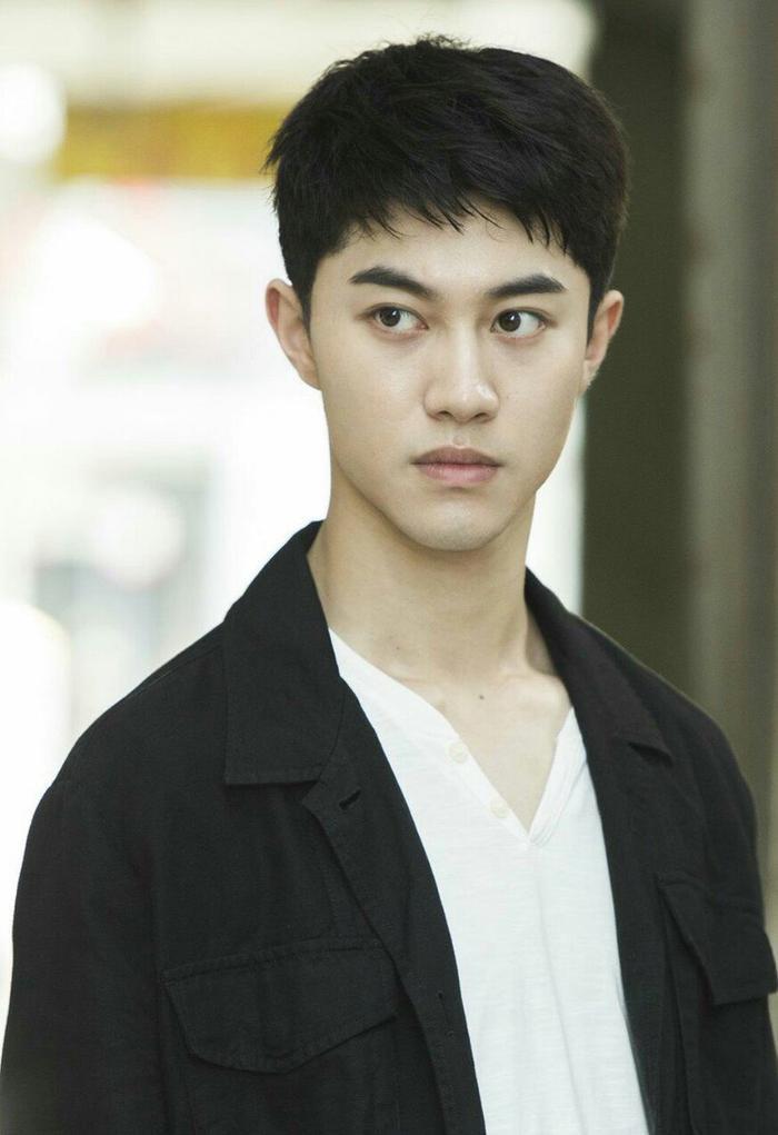 'Vincenzo': Ngoài Song Joong Ki , 'tình mới' Jeon Yeo Bin có gì hay ho? Ảnh 14