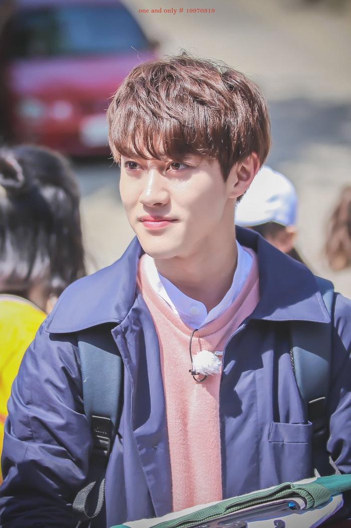 'Vincenzo': Ngoài Song Joong Ki , 'tình mới' Jeon Yeo Bin có gì hay ho? Ảnh 12