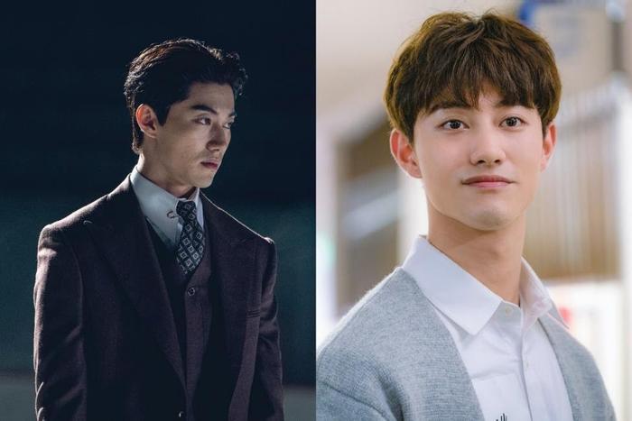 'Vincenzo': Ngoài Song Joong Ki , 'tình mới' Jeon Yeo Bin có gì hay ho? Ảnh 13