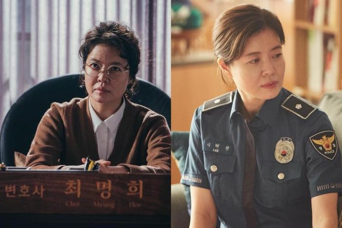 'Vincenzo': Ngoài Song Joong Ki , 'tình mới' Jeon Yeo Bin có gì hay ho? Ảnh 11