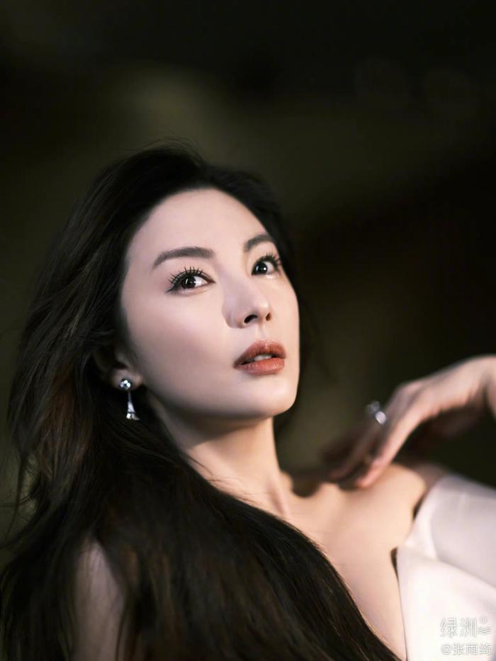 Đêm hội Weibo 2020: Cận cảnh nhan sắc Triệu Lệ Dĩnh, Nhiệt Ba - Cúc Tịnh Y, Dương Tử và loạt mỹ nhân Cbiz Ảnh 48