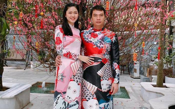 3 'nữ hoàng nhan sắc' Lan Khuê - Thúy Vân - Đặng Thu Thảo làm dâu nhà hào môn, hạnh phúc viên mãn Ảnh 16