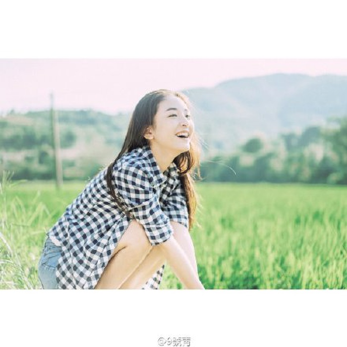 Sau thời gian dài 'đắp chiếu', cuối cùng phim điện ảnh của Sehun - Ngô Thiến cũng có cơ hội ra mắt? Ảnh 9