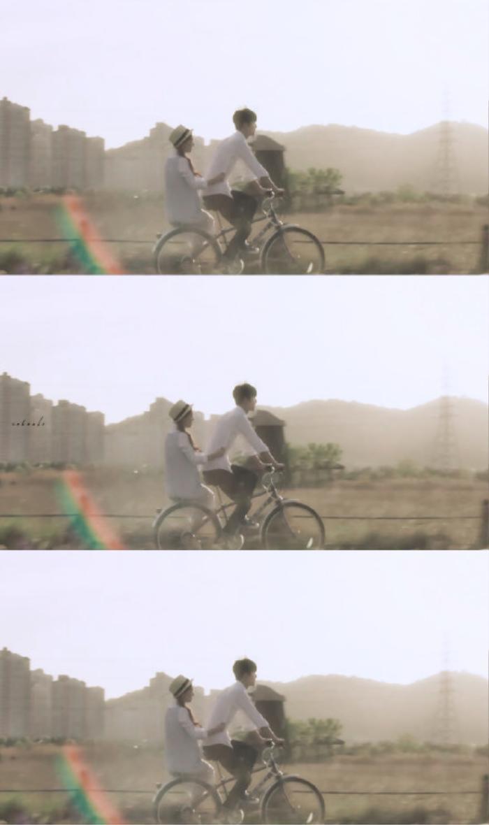 Sau thời gian dài 'đắp chiếu', cuối cùng phim điện ảnh của Sehun - Ngô Thiến cũng có cơ hội ra mắt? Ảnh 11