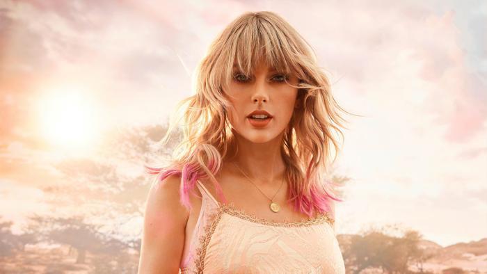 Taylor Swift bất ngờ bị réo tên trong phim Netflix: Hollywood đang coi đùa cợt về phụ nữ là bình thường? Ảnh 4