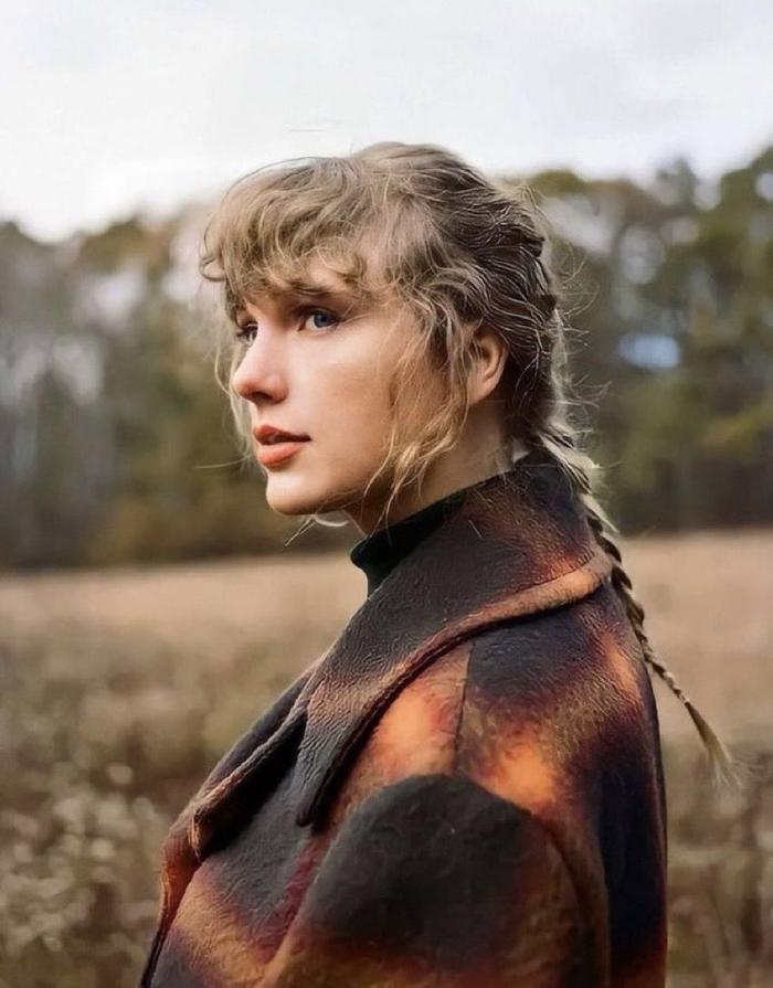 Taylor Swift bất ngờ bị réo tên trong phim Netflix: Hollywood đang coi đùa cợt về phụ nữ là bình thường? Ảnh 1