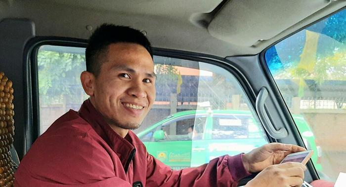 Đen Vâu phát ngôn gây chú ý khi Nguyễn Ngọc Mạnh từ chối là anh hùng, fan gây bão: 'Ra bài rap là hợp lý' Ảnh 3