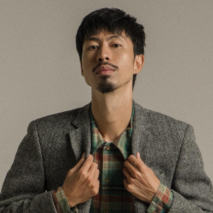 Đen Vâu phát ngôn gây chú ý khi Nguyễn Ngọc Mạnh từ chối là anh hùng, fan gây bão: 'Ra bài rap là hợp lý' Ảnh 6