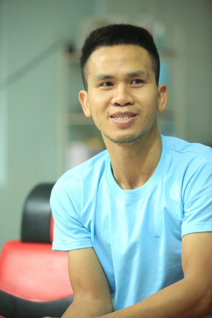 Đen Vâu phát ngôn gây chú ý khi Nguyễn Ngọc Mạnh từ chối là anh hùng, fan gây bão: 'Ra bài rap là hợp lý' Ảnh 8