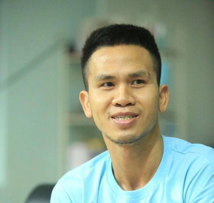 Nhà báo Lê Anh Đạt: 'Đừng bóp chết những người tốt bằng ánh mắt nhem nhuốc của mình' Ảnh 2