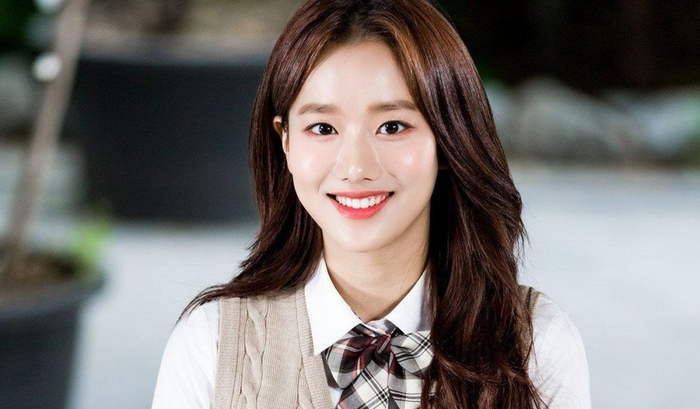 Naeun (APRIL) bị SBS gạch tên khỏi lịch trình quảng bá drama mới do scandal bắt nạt Hyunjoo Ảnh 2