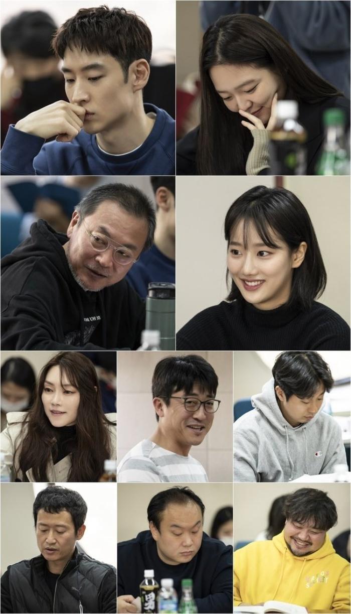 Naeun (APRIL) bị SBS gạch tên khỏi lịch trình quảng bá drama mới do scandal bắt nạt Hyunjoo Ảnh 3