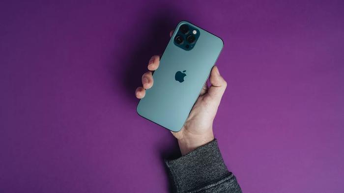 iPhone 13 giá rẻ được ưu ái trang bị tính năng của iPhone 12 Pro Max Ảnh 1