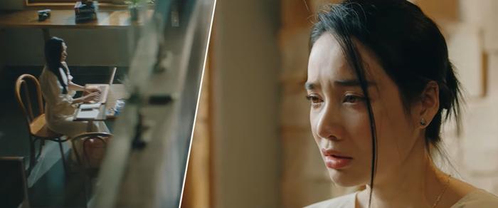 Teaser '1990': Lan Ngọc - Diễm My - Nhã Phương chứng minh mê trai thì 'đầu thai cũng chẳng hết' Ảnh 12
