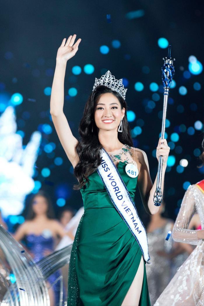 Fan tranh cãi trước thông tin các cuộc thi hoa hậu tại Việt Nam chấp nhận thí sinh phẫu thuật thẩm mỹ