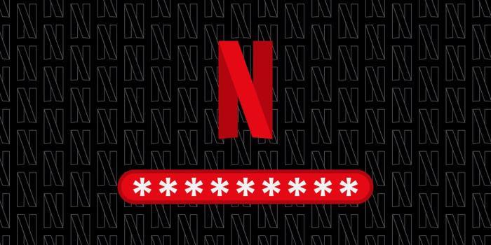 Sắp hết thời mua tài khoản Netflix giá rẻ trên mạng