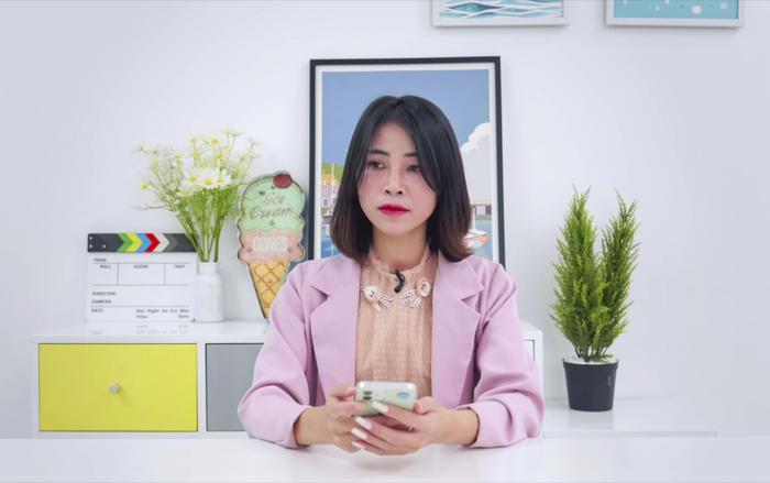 Kênh YouTube của Thơ Nguyễn 'bốc hơi' tiền tỷ sau loạt lùm xùm gây tranh cãi Ảnh 5