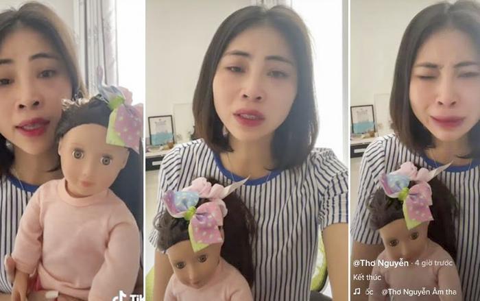 Kênh YouTube của Thơ Nguyễn 'bốc hơi' tiền tỷ sau loạt lùm xùm gây tranh cãi Ảnh 4