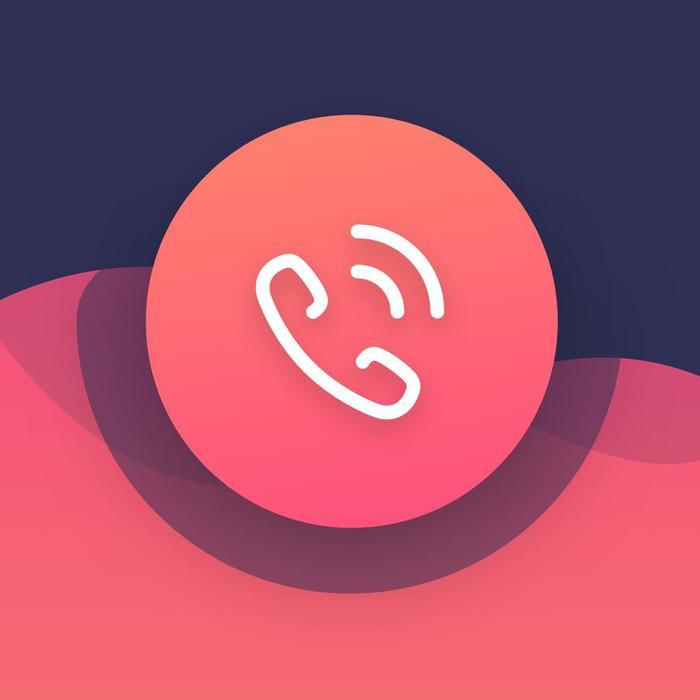 Ứng dụng iOS làm lộ cuộc gọi của hàng nghìn người sử dụng iPhone Ảnh 4
