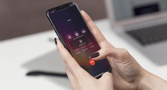 Ứng dụng iOS làm lộ cuộc gọi của hàng nghìn người sử dụng iPhone Ảnh 5