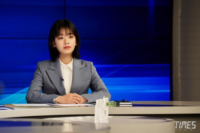 Lee Joo Young - mỹ nữ 'Itaewon Class' tái xuất trong phim mới đẹp rụng rời Ảnh 3
