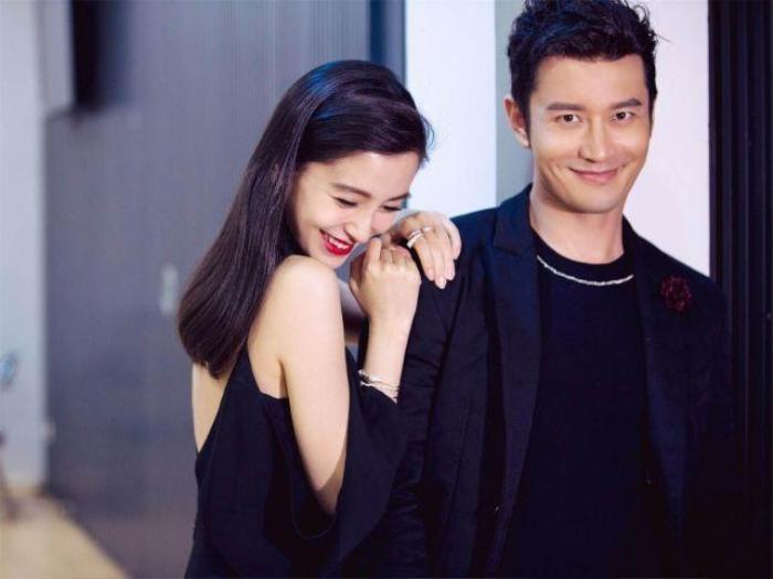 Angelababy đánh lạc hướng cánh săn ảnh nhưng vẫn để lộ chuyện ly thân với Huỳnh Hiểu Minh? Ảnh 4